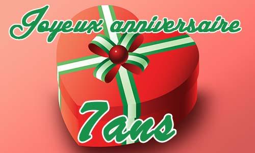 carte-anniversaire-amour-7-ans-cadeau-rouge.jpg