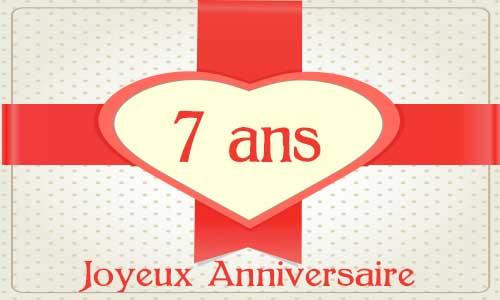 carte-anniversaire-amour-7-ans-cadeau.jpg