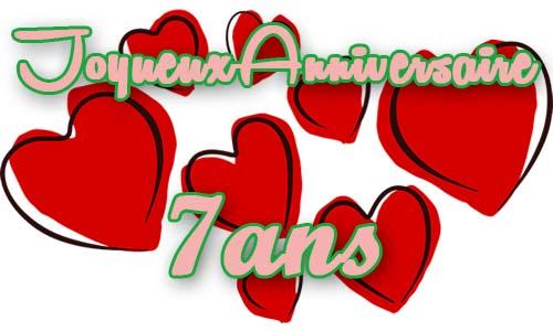 carte-anniversaire-amour-7-ans-coeur-rouge.jpg
