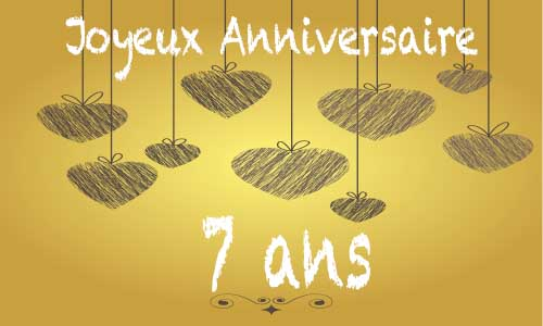 carte-anniversaire-amour-7-ans-craie-coeur.jpg