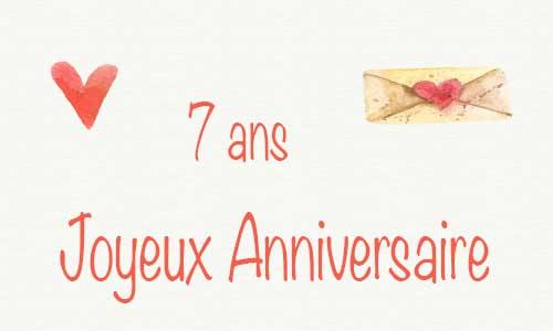 carte-anniversaire-amour-7-ans-deux-coeur.jpg