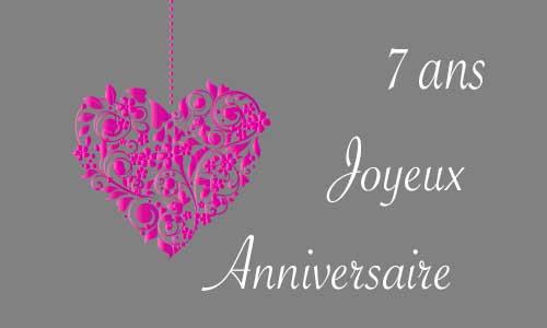 carte-anniversaire-amour-7-ans-gris.jpg