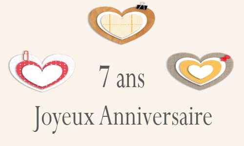 carte-anniversaire-amour-7-ans-postite-coeur.jpg