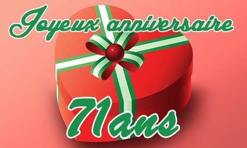 carte-anniversaire-amour-71-ans-cadeau-rouge.jpg