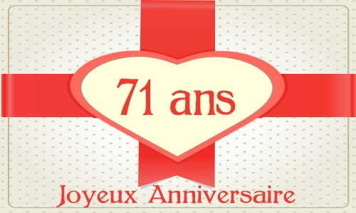 carte-anniversaire-amour-71-ans-cadeau.jpg