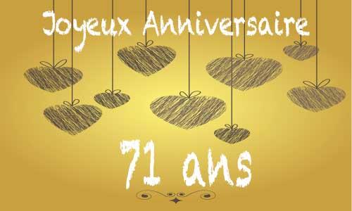 carte-anniversaire-amour-71-ans-craie-coeur.jpg