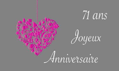 carte-anniversaire-amour-71-ans-gris.jpg