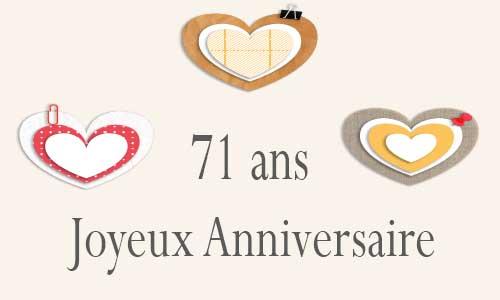 carte-anniversaire-amour-71-ans-postite-coeur.jpg