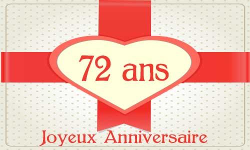 carte-anniversaire-amour-72-ans-cadeau.jpg