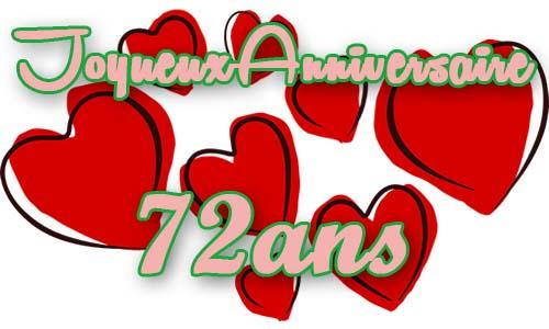 carte-anniversaire-amour-72-ans-coeur-rouge.jpg
