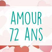 carte-anniversaire-amour-72-ans