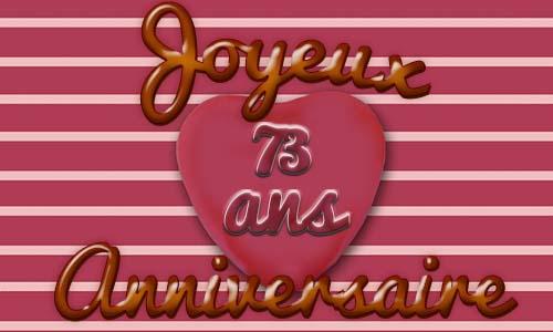 carte-anniversaire-amour-73-ans-coeur-rose.jpg