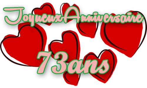 carte-anniversaire-amour-73-ans-coeur-rouge.jpg