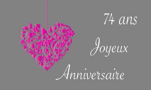 carte-anniversaire-amour-74-ans-gris.jpg