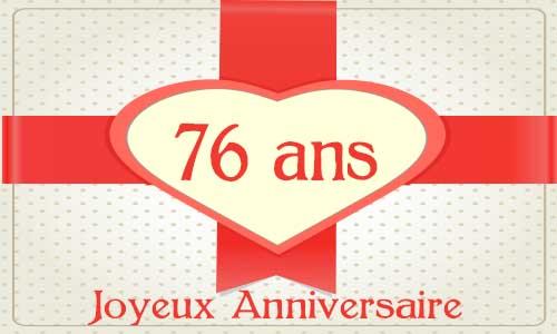 carte-anniversaire-amour-76-ans-cadeau.jpg