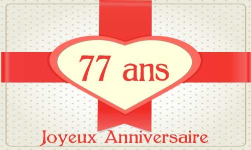 carte-anniversaire-amour-77-ans-cadeau.jpg