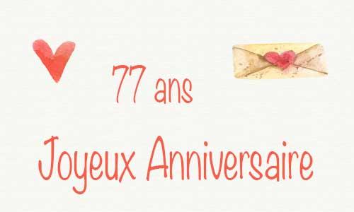 carte-anniversaire-amour-77-ans-deux-coeur.jpg