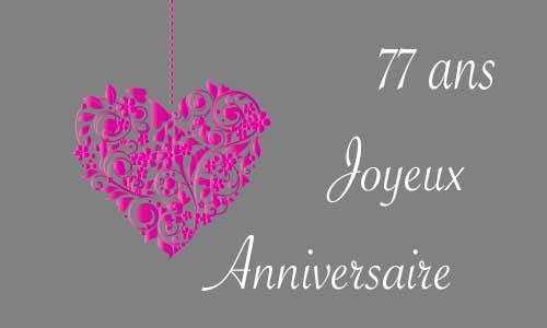 carte-anniversaire-amour-77-ans-gris.jpg