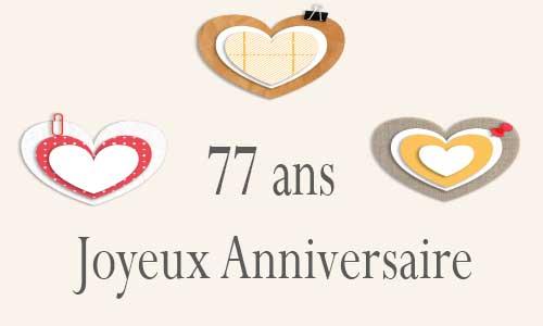 carte-anniversaire-amour-77-ans-postite-coeur.jpg