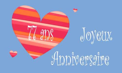 carte-anniversaire-amour-77-ans-trois-coeur.jpg