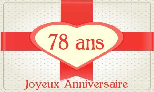 carte-anniversaire-amour-78-ans-cadeau.jpg