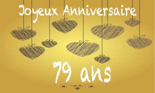 carte-anniversaire-amour-79-ans-craie-coeur.jpg