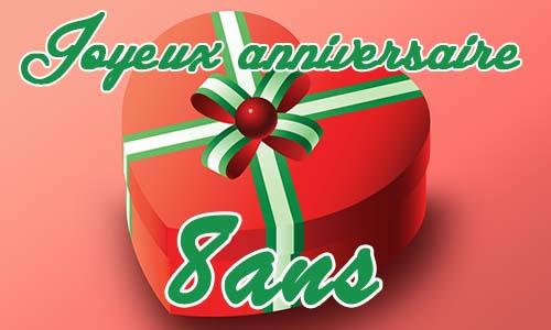 carte-anniversaire-amour-8-ans-cadeau-rouge.jpg