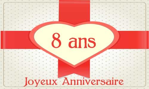carte-anniversaire-amour-8-ans-cadeau.jpg