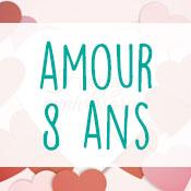 carte-anniversaire-amour-8-ans