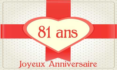 carte-anniversaire-amour-81-ans-cadeau.jpg