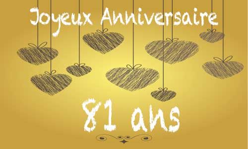 carte-anniversaire-amour-81-ans-craie-coeur.jpg