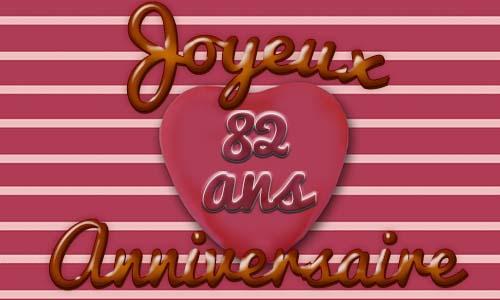 carte-anniversaire-amour-82-ans-coeur-rose.jpg