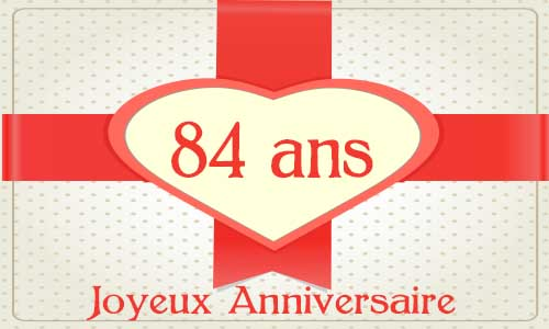carte-anniversaire-amour-84-ans-cadeau.jpg