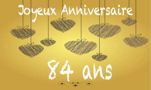 carte-anniversaire-amour-84-ans-craie-coeur.jpg