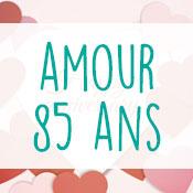 carte-anniversaire-amour-85-ans