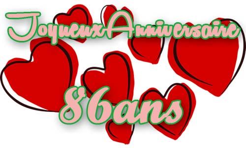 carte-anniversaire-amour-86-ans-coeur-rouge.jpg