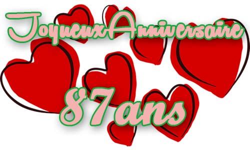 carte-anniversaire-amour-87-ans-coeur-rouge.jpg
