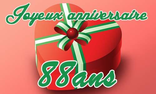 carte-anniversaire-amour-88-ans-cadeau-rouge.jpg