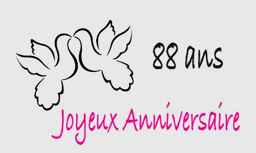 carte-anniversaire-amour-88-ans-colombe.jpg