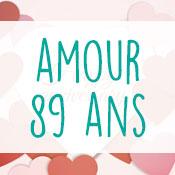 carte-anniversaire-amour-89-ans