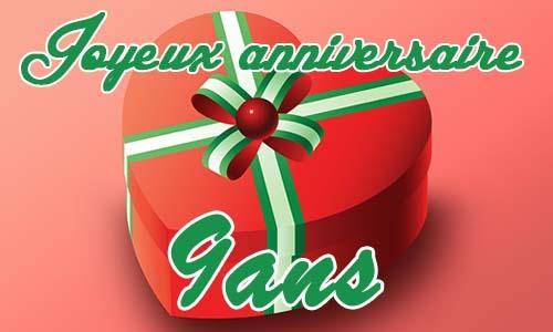 carte-anniversaire-amour-9-ans-cadeau-rouge.jpg
