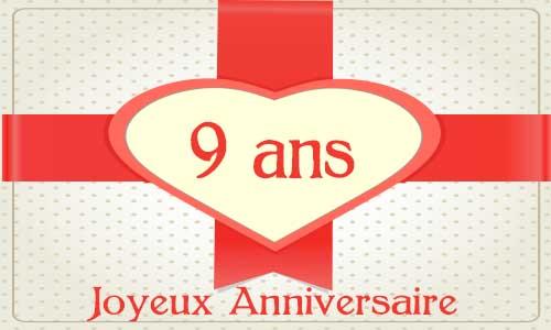 carte-anniversaire-amour-9-ans-cadeau.jpg