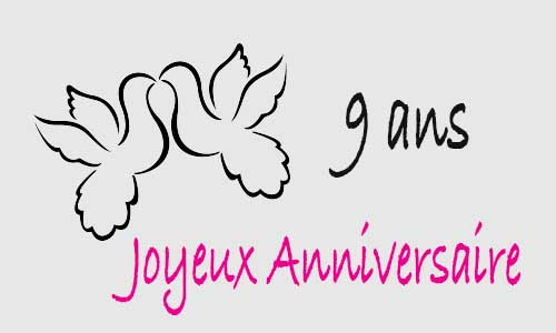 carte-anniversaire-amour-9-ans-colombe.jpg