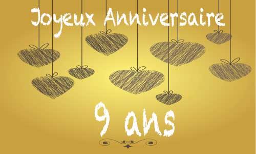 carte-anniversaire-amour-9-ans-craie-coeur.jpg