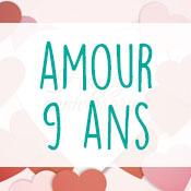 carte-anniversaire-amour-9-ans