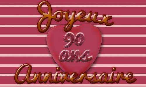 carte-anniversaire-amour-90-ans-coeur-rose.jpg
