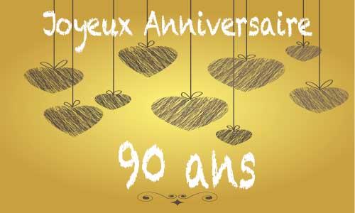 carte-anniversaire-amour-90-ans-craie-coeur.jpg