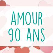 carte-anniversaire-amour-90-ans