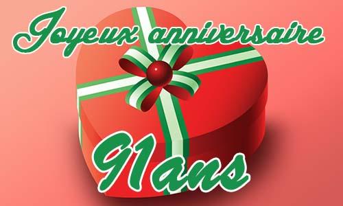 carte-anniversaire-amour-91-ans-cadeau-rouge.jpg