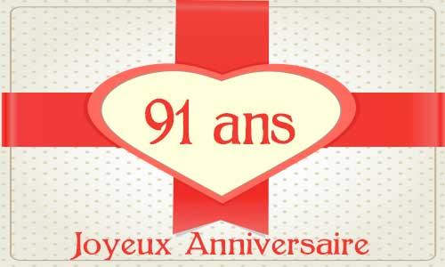 carte-anniversaire-amour-91-ans-cadeau.jpg